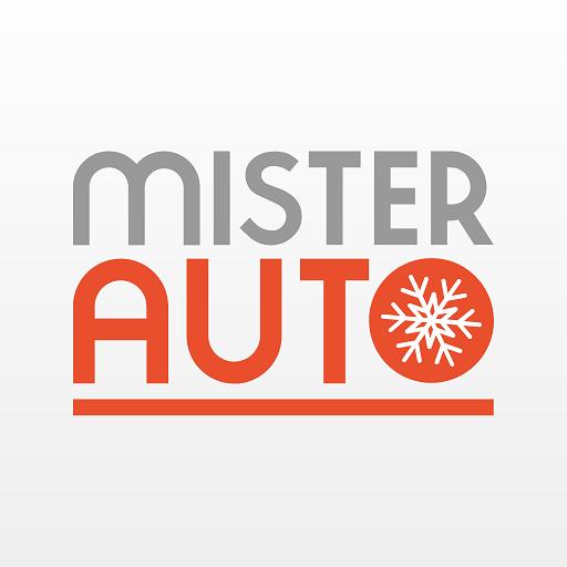 Mister Auto - Ricambi auto a prezzi bassi