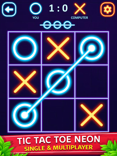 Number Puzzle - Classic Slide Puzzle - Num Riddle screenshots 14