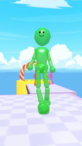 Balloon Crusher 0.0.4 screenshots 1