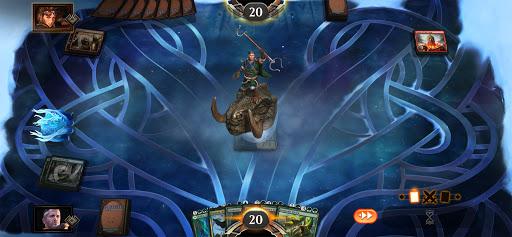 Magic: The Gathering Arena  screenshots 3
