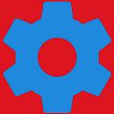 SetEdit (설정 데이터베이스 편집기)