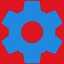 SetEdit (редактор базы данных настроек)