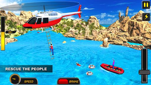 City Flight Airplane Pilot New Game - Plane Games 2.47 screenshots 9