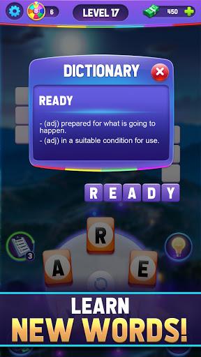 Wheel of Fortune: Words of Fortune  screenshots 3