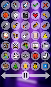 Crazy Sound Buttons: Soundboard App! 2