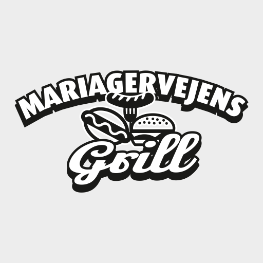 Mariagervejens Grill