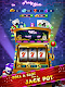 screenshot of Casino Vegas Coin Party Dozer