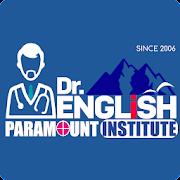 Dr. English