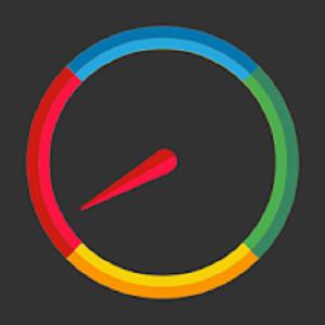 Color Wheel Mix