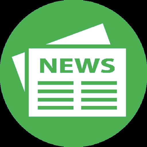 Newspapers - Local News, World News, Latest News