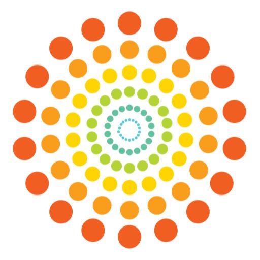 LifePoints – Easy Paid Surveys App