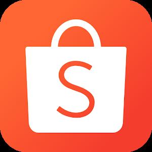 Shopee 3.3 Supermarket Sale 2.66.31 by Shopee logo