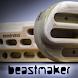 Beastmaker Training App
