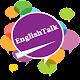 EnglishTalk: Chat, Video Call, Make friends, Eduma Download on Windows