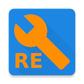 icono Root Essentials