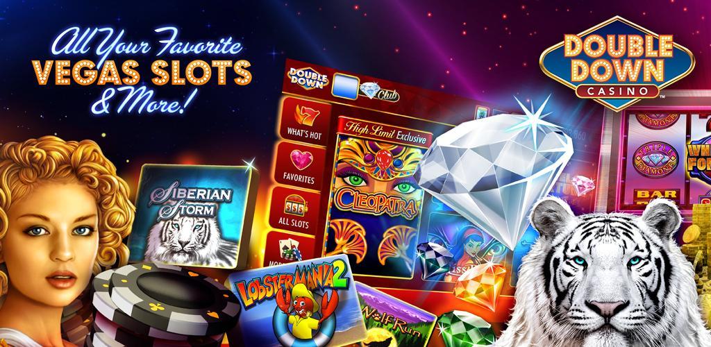 Hard Rock Casino Detroit - Slots Sites - Nairobi Geotech Slot Machine