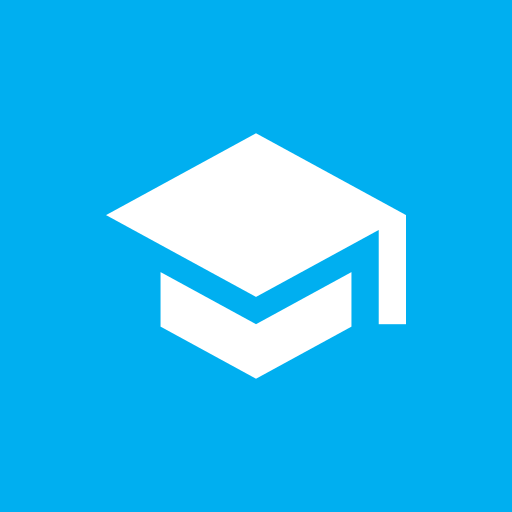Baixar Aplicativo Escolar para Android