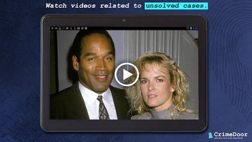 CrimeDoor  screenshots 12