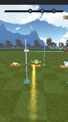 Fire Guns Arena: Target Shooting Hunter Master  screenshots 4
