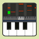 Piano Music Free - Androidアプリ