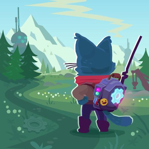 Botworld Adventure 0.16.33