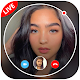 Live Video call around the world guide and advise Download for PC Windows 10/8/7