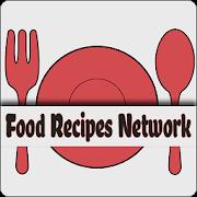Food Recipes Network