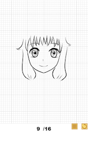 How To Draw MANGA For Pc | How To Download – (Windows 7, 8, 10, Mac) 3