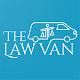 The Law Van para PC Windows