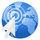 Max Browser Plus - Androidアプリ