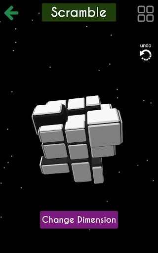 Magic Cubes of Rubik 1.624 screenshots 15