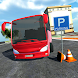 Heavy Bus Parking Simulator Game 2019 - Androidアプリ