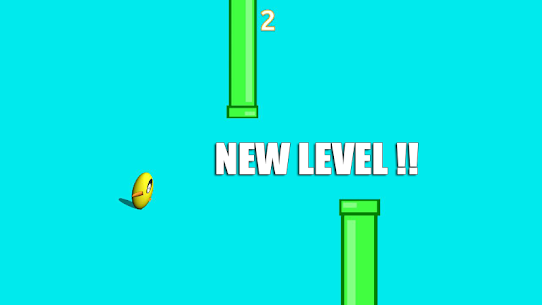 Flappy Egg Hack for iOS and Android 1