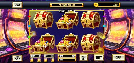 casino sands Online