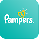 Pampers Baby World – Pregnancy & Baby Care App