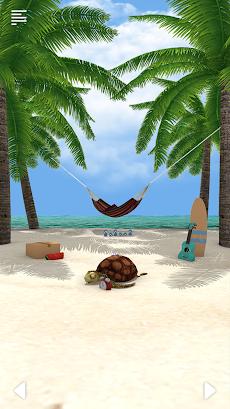 脱出ゲーム Island 無人島からの脱出のおすすめ画像4