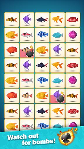 TapTap Match - Connect Tiles 2.0 screenshots 13