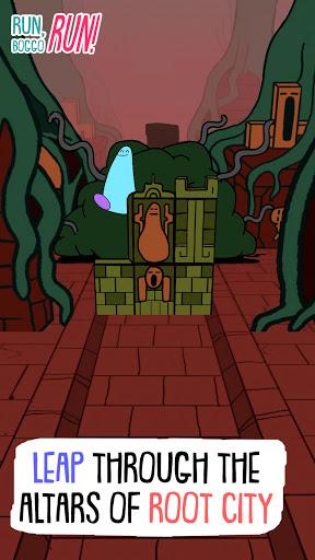 Run Boggo Run Free! apkdebit screenshots 14