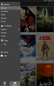 GrieeX – Movies & TV Shows Pro 10