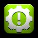 イベントプラス - Androidアプリ