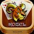 Kozel HD Online