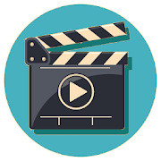VideoLab - Video Editor & Audio Editor