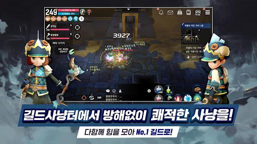 ub2ecube5buc870uac01uc0ac 1.0.320 screenshots 13