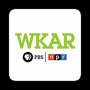 WKAR from Michigan State