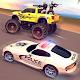 Cop Duty Police Car Chase: Police Car Simulator per PC Windows