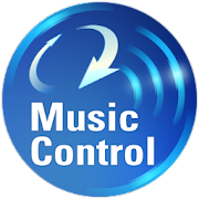 KENWOOD Music Control