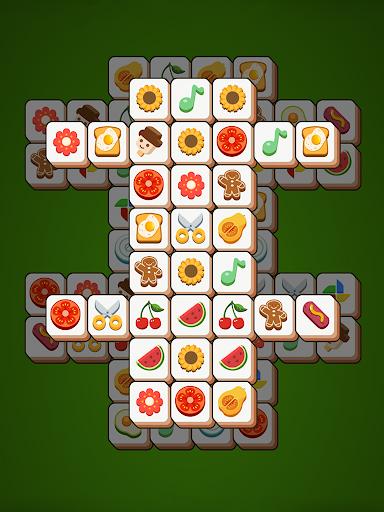 Tiledom - Matching Games Apkfinish screenshots 11