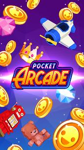 Free Pocket Arcade 5
