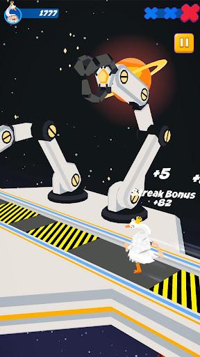 the smash dash screenshot 3