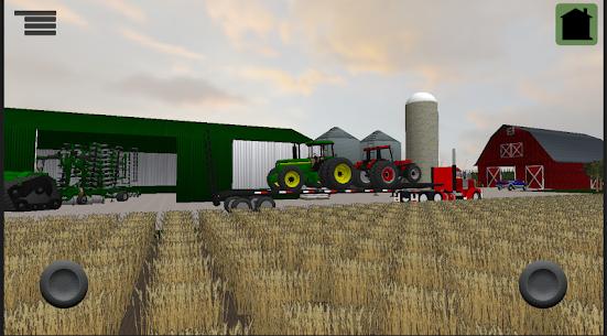 Free Farming USA Apk Download 2021 4